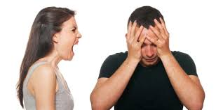 5 disastrous communication mistakes